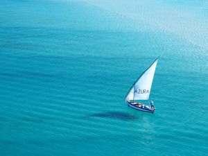 Azura Benguerra Lodge Mosambik Reisen