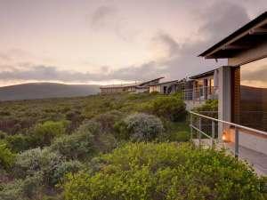 Grootbos Forest Lodge Walker Bay Südafrika Traumroute